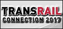 Transrail Connections Paris