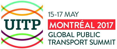 UITP-logo-Montreal